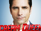 Scream Queens John Stamos rejoint saison