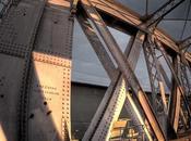 [Vos photos] Oissel Bridge