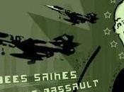 Serge Dassault… l'homme commandes publiques