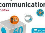 boite outils Responsable communication