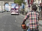 pistes d'Anne Hidalgo pour «réenchanter» Champs-Élysées