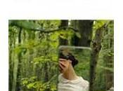 livre L'amour forêts d'Eric Reinhardt