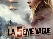 Critique Bluray: 5ème Vague