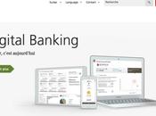 ouvre banque privée