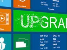 Microsoft l'amende pour mise jour forcée Windows