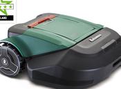 LesNumériques.fr testé Robot Tondeuse Robomow RS625