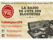 #radioblogueurs2016 used