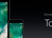 nouveautés d'iOS tester votre iPhone iPad