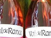 Cidre aromatise rance framboise [#bretagne #cidre #apéro #rafraîchissant]