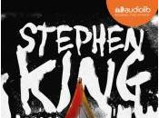 Carnets noirs Stephen King