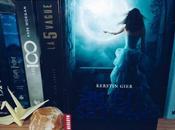 Bleu Saphir, Kerstin Gier