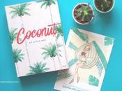 Direction tropiques avec Little Coconut