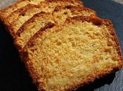 Cake pommes... sirop Pomme d'Amour d'agave