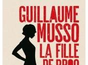 fille Brooklyn Guillaume Musso