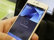 Apple disponible France, notre TUTO pour utiliser service votre iPhone iPad Watch