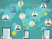 Conseil semaine Augmentez fréquence d'achat votre site e-commerce
