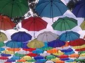 Udon-Thani saison pluies oblige (photos)
