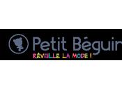 collection Petit Béguin Automne Hiver arrivée [Sélection shopping concours]