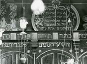 souhait, l'enseignement judaïsme marocain