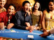Conseil pour choisir site casino ligne
