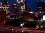 Exit Uber, habitants d'Austin prennent relais