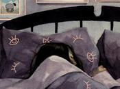 seul moyen pour bien dormir