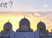 Apprendre l'arabe rapidement astuces pour mémoriser vocabulaire arabe