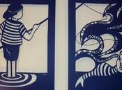donne poisson