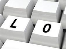 Faut-il bloguer août
