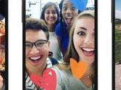 lançant fonction Stories, Instagram imite aussi Snapchat