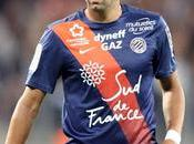 club Calcio s'intéresse Boudebouz