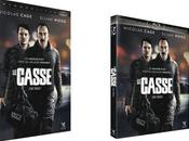 [Concours] Casse Blu-ray gagner