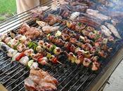CONSO SANTÉ Barbecue est-ce vraiment mauvais santé