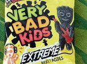 bonbons very kids extreme [#friandise #bonbons #carambar]