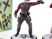 collectors pour Suicide Squad