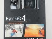 Test EyesGO Legend