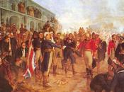 Aujourd'hui, 210ème anniversaire Reconquista [Coutumes]