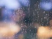 faire quand pleut Angleterre?