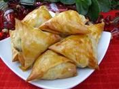 cuisine marocaine facile arabe