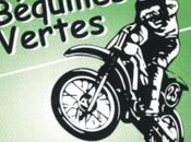 Rando moto Béquilles vertes (85), octobre 2016