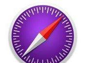 Safari Technology Preview release disponible