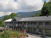 Restaurant Croix Savoie