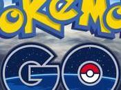 phénomène Pokémon déjà déclin?