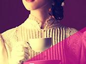 """Loin Berkley Hall"" Coralie Khong-Pascaud"