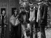 Barrio Populo: troisième album, Géographie hasard, énergie libératrice, maturité poétique…
