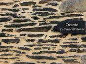 Bécherel Rochefort-en-terre, début z'aventures bretonnes