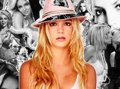 [Entre sourire Colgate extensions capillaires] Glory, comment (finalement) retrouvé Britney Spears