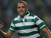 Mercato Islam Slimani Signera officiellement Leicester city