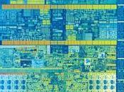 Intel dévoile «nouvelle» architecture, Kaby Lake