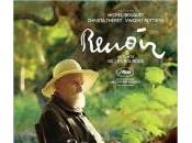 Renoir 7/10